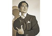 NEWS加藤シゲアキ主演!幻の名作青春群像劇『モダンボーイズ』一色隆司による新演出で上演決定!