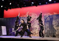 11/15開幕!西川大貴 脚本・演出 ミュージカル『(愛おしき) ボクの時代』