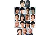 道枝駿佑(なにわ男子/関西ジャニーズJr.)初単独主演舞台『Romeo and Juliet -ロミオとジュリエット-』が、オールキャスト発表!