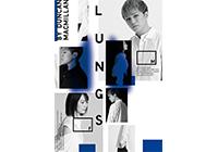 ジャニーズWESTの神山智洋と谷村美月が初共演で挑む二人芝居『LUNGS』!いよいよ公演ビジュアルが完成、9月12日(日)より一般発売開始!
